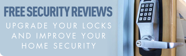 Free Security Reviews